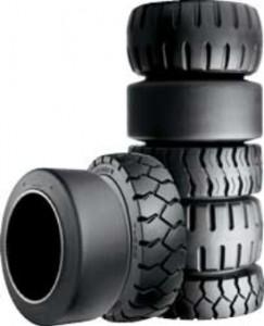 photo_tires